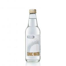 tiro-tonic-water-bottle-330ml