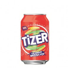 tizer-can-330ml