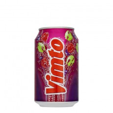 vimto-can-330ml